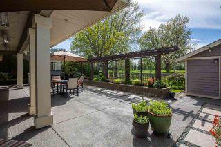 "Photo 3: 7631 GABRIOLA Crescent in Richmond: Quilchena RI House for sale in ""Quilchena"" : MLS®# R2580990"