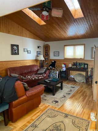 Photo 28: 38 Lakeview Drive in Crystal Lake: Residential for sale : MLS®# SK858695