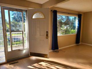 Photo 5: 5703 107 Street in Edmonton: Zone 15 House for sale : MLS®# E4248797