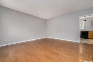 Photo 6: 721 12th Avenue Southwest in Moose Jaw: Westmount/Elsom Residential for sale : MLS®# SK873754