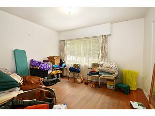 """Photo 8: 2336 CHARLES Street in Vancouver: Grandview VE House for sale in """"Commercial Drive"""" (Vancouver East)  : MLS®# V1011947"""