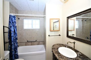 Photo 19: CARLSBAD WEST Manufactured Home for sale : 2 bedrooms : 7220 San Lucas St #188 in Carlsbad