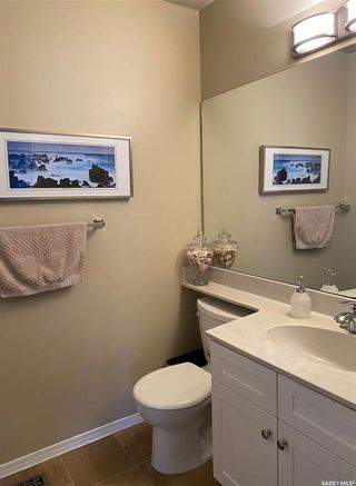 Photo 19: 1210 Wright Crescent in Saskatoon: Arbor Creek Residential for sale : MLS®# SK852548