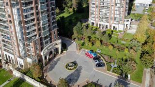 """Photo 23: 402 6823 STATION HILL Drive in Burnaby: South Slope Condo for sale in """"BELVEDERE"""" (Burnaby South)  : MLS®# R2509320"""