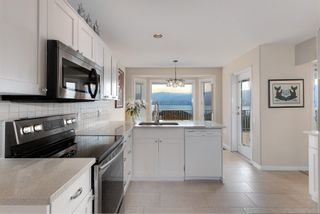 Photo 4: 3455 Apple Way Boulevard in West Kelowna: Lakeview Heights House for sale (Central Okanagan)  : MLS®# 10167974