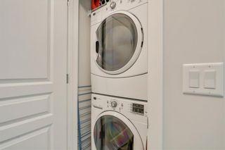 Photo 16: 1104 1320 1 Street SE in Calgary: Beltline Apartment for sale : MLS®# C4278714