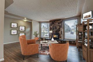 Photo 2: 20 Hillgrove Drive SW in Calgary: Haysboro Detached for sale : MLS®# A1042545