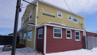 Photo 4: 15894 Central Avenue in Inverness: 306-Inverness County / Inverness & Area Commercial  (Highland Region)  : MLS®# 202106251