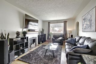 Photo 11: 2022 1 Street NW in Calgary: Tuxedo Park Detached for sale : MLS®# A1101199