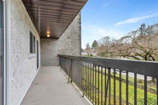 Photo 7: 213 33870 FERN Street in Abbotsford: Central Abbotsford Condo for sale : MLS®# R2555023
