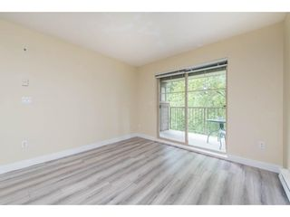 """Photo 11: 210 45567 YALE Road in Chilliwack: Chilliwack W Young-Well Condo for sale in """"THE VIBE"""" : MLS®# R2591527"""
