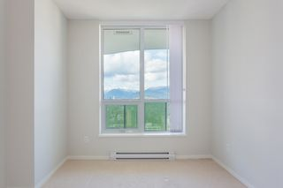 "Photo 15: 2603 6638 DUNBLANE Avenue in Burnaby: Metrotown Condo for sale in ""Midori"" (Burnaby South)  : MLS®# R2564598"