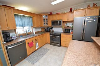 Photo 3: G 14 Praire Oasis Trail in Moose Jaw: Hillcrest MJ Residential for sale : MLS®# SK847290