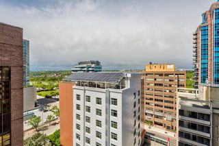 Photo 27: 1203 930 6 Avenue SW in Calgary: Downtown Commercial Core Apartment for sale : MLS®# A1117164