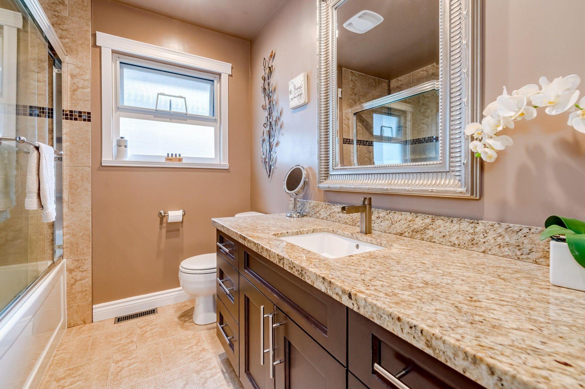 Photo 14: Photos:  in : Southwest Maple Ridge House for sale (Maple Ridge)  : MLS®# R2455980