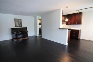 Photo 10: 303 4455A Greenview Drive NE in Calgary: Greenview Apartment for sale : MLS®# A1049950