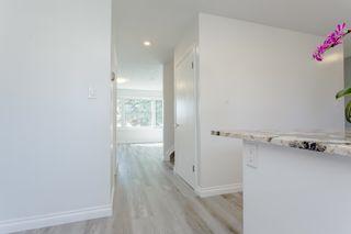 Photo 20: 11308 40 Avenue in Edmonton: Zone 16 House Half Duplex for sale : MLS®# E4260307