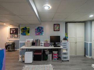 Photo 21: 10 Dunraven Avenue in Winnipeg: St Vital Residential for sale (2D)  : MLS®# 202121336