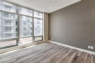 Photo 18: 304 530 12 Avenue SW in Calgary: Beltline Apartment for sale : MLS®# A1113327