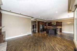Photo 10: 76 Riverstone Close: Rural Sturgeon County House for sale : MLS®# E4225456