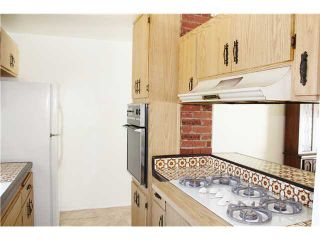 Photo 6: CLAIREMONT House for sale : 3 bedrooms : 4966 Gaylord Drive in San Diego