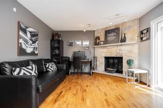 Photo 10: 67 The Bridle Path in Winnipeg: Charleswood Residential for sale (1G)  : MLS®# 202107729