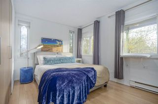 """Photo 12: 3490 NAIRN Avenue in Vancouver: Champlain Heights Townhouse for sale in """"COUNTRY LANE"""" (Vancouver East)  : MLS®# R2419271"""