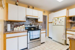 Photo 18: 1665 SMITH Avenue in Coquitlam: Central Coquitlam House for sale : MLS®# R2578794