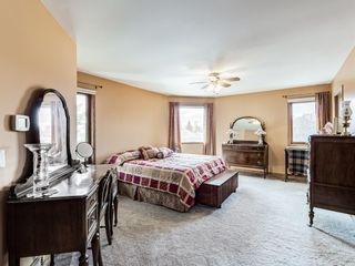 Photo 19: 1202 21 Avenue NW in Calgary: Capitol Hill Semi Detached for sale : MLS®# A1118490