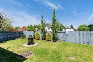 Photo 49: 10128 160 Avenue in Edmonton: Zone 27 House for sale : MLS®# E4247590