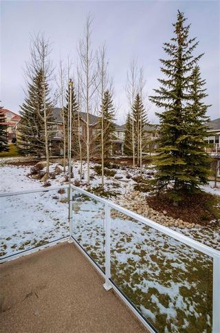 Photo 31: 356 SIGNATURE Court SW in Calgary: Signal Hill Semi Detached for sale : MLS®# C4220141