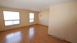 Photo 5: 1 Kayhans Drive in Winnipeg: North Kildonan Residential for sale (North East Winnipeg)  : MLS®# 1204916