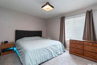 Photo 21: 223 670 Kenderdine Road in Saskatoon: Arbor Creek Residential for sale : MLS®# SK871937