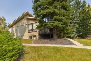 Photo 28: 111 RANCH ESTATES Place NW in Calgary: Ranchlands House for sale : MLS®# C4167276