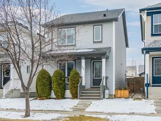 Photo 1: 162 Prestwick Rise SE in Calgary: McKenzie Towne Detached for sale : MLS®# A1050191