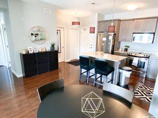 Photo 12: 110 2730 Main Street East in Saskatoon: Greystone Heights Residential for sale : MLS®# SK870145