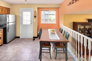 Photo 7: 2171 STIRLING AVENUE in Port Coquitlam: Glenwood PQ House for sale : MLS®# R2252731