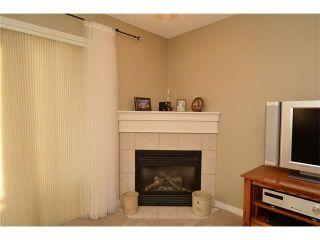 Photo 18: 208 128 CENTRE Avenue: Cochrane Condo for sale : MLS®# C4048864
