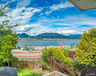 Photo 13: 2821 WALL STREET in Vancouver: Hastings Sunrise House for sale (Vancouver East)  : MLS®# R2579595