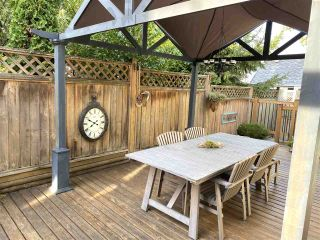 Photo 30: 13485 62 Avenue in Surrey: Panorama Ridge House for sale : MLS®# R2511820