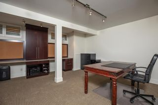 Photo 36: 4619 16A Street SW in Calgary: Altadore Detached for sale : MLS®# A1112704