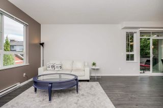 """Photo 17: 8 19505 68A Avenue in Surrey: Clayton Townhouse for sale in """"Clayton Rise"""" (Cloverdale)  : MLS®# R2590562"""