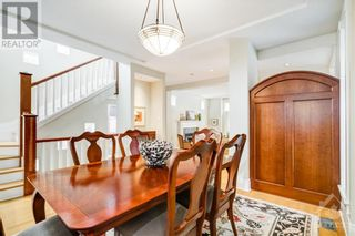 Photo 8: 292 FIRST AVENUE in Ottawa: House for sale : MLS®# 1265827