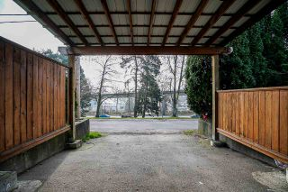 Photo 11: 1618 SIXTH Avenue in New Westminster: Uptown NW House for sale : MLS®# R2550048