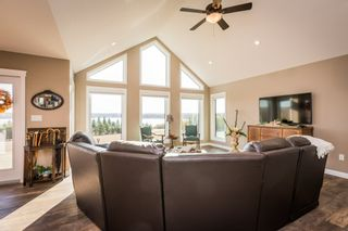 Photo 20:  in Wainwright Rural: Clear Lake House for sale (MD of Wainwright)  : MLS®# A1070824