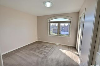 Photo 13: 31 1600 Muzzy Drive in Prince Albert: Crescent Acres Residential for sale : MLS®# SK871811