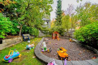 """Photo 38: 63 8415 CUMBERLAND Place in Burnaby: The Crest Townhouse for sale in """"Ashcombe"""" (Burnaby East)  : MLS®# R2625029"""