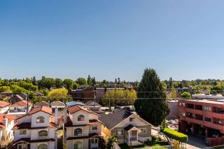 Photo 15: PH22 760 KINGSWAY in Vancouver: Fraser VE Condo for sale (Vancouver East)  : MLS®# R2171040