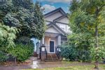 Main Photo: 19086 68 Avenue in Surrey: Clayton House for sale (Cloverdale)  : MLS®# R2619789