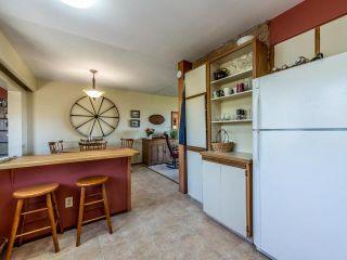 Photo 10: 1039 FRASER STREET in Kamloops: South Kamloops House for sale : MLS®# 155080